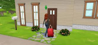 The Sims Mobile' Launch Day Review – Timers are Made for Real Life ...