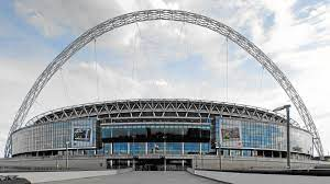 Bestand:Wembley-Stadion 2013 16x10.jpg ...