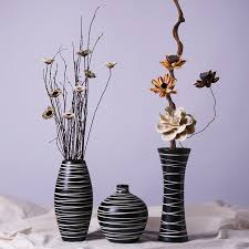 Paper Flower Bouquet In Vase China Paper Flower Vase China Paper Flower Vase Shopping