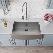 Stainless Steel Kitchen Sinks Interior Design Inspirational Decor