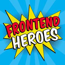 Frontend Heroes