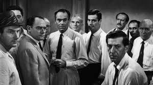 angry men the collection 12 angry men
