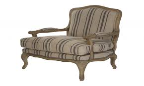 Striped Living Room Chair Striped Furniture Paint Colors For Living Room Blue Striped