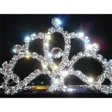 opinion against beauty pageants for children why are beauty toddler tiara photo