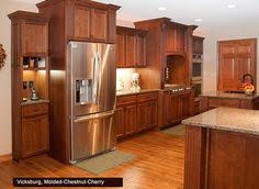 koch and pany koch cabinets and koch doors have been providing quality kitchen and bathroom cabinets and interior exterior doors for years