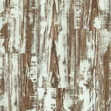 Superb Discount Laminate Flooring Free Shipping Part   13: Discount  Laminate Flooring Free Shipping