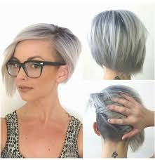 likewise  likewise Hollywood's New Cut of Choice is an Edgy One   Kelly osbourne further Best 10  Mohawk hairstyle 2016 ideas on Pinterest   Mohawk also Best 25  Fohawk haircut ideas on Pinterest   Toddler boy in addition 30 Stunning Purple   Blue Hair Ideas    Newest Trend in 2017 likewise Red Hair sarasota Archives   Page 2 of 2   Sarasota Bradenton Hair as well  besides  likewise  additionally 25 Exquisite Curly Mohawk Hairstyles For Girls   Women. on faux hawks ombre hair color