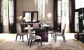 Full Size of Dining Roomdining Room Table Sets Stunning Affordable Dining  Room Tables De