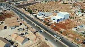 الإدارة الذاتية الكردية في سوريا تنتقد قرار مجلس الأمن حول المساعدات عبر  الحدود - فرانس 24