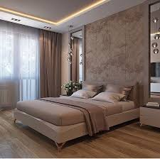Image Sofa Pinterest Modern Bedroom Ideas Create Contemporary Bedroom In