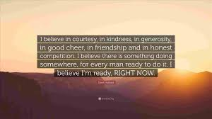 Kindness Quotes Amazing Here If A Simple Act Of Or Rhquotefancycom Stephen Kindness