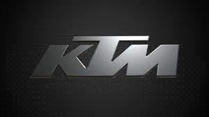 View Ktm Logo Wallpaper Hd Background ...