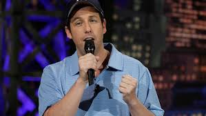 here are the s to adam sandler 039 s 039 thanksgiving