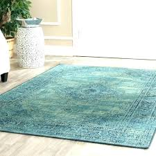 olive green wool rugs cream and rug colored area image of unique navy blue wool emerald green area rug 1