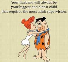 Image result for husband funny meme