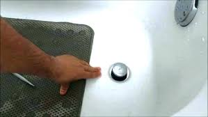 bathtub drain removal bathtub drain removal bathtub drain cover removal gorgeous bathtub drain stopper stuck closed bathtub drain removal