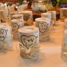 handmade wedding centerpieces ideas. custom handmade birch wood candle,birch wedding candle. centerpiece.pers centerpieces ideas