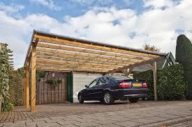wood 2 car carport pricing free standing plans wooden 3 car carports i19 car