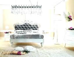 black chandelier for bedroom bedroom crystal chandelier chandelier for bedroom crystal chandelier black chandelier bedroom lighting