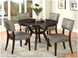 round wooden dining table sets round cherry dining table best round kitchen table sets for 4 brilliant dining table ideas teak wood dining table set