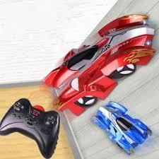 3 Colors <b>Electric remote control</b> wall <b>climbing</b> car wireless <b>electric</b> ...