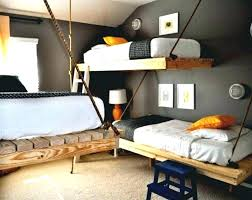 cool beds for couples. Delighful Couples Fun Bedroom Ideas For Couples Cool Small  Bedrooms Interior Design Designs In Cool Beds For Couples