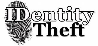 identity theft cybervaultsec identity theft is a crime whereby criminals impersonate individuals usually for financial gain in today s society you often need to reveal personal bits