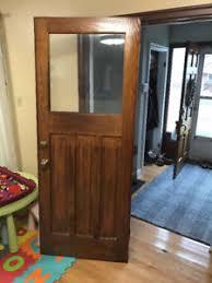 exterior door painting moncton. exterior door painting moncton
