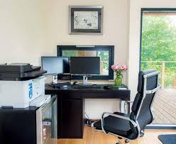 office pod. JML Garden Room Office Pod