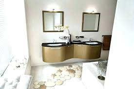 small bathroom rug small bath rug mats and rugs contemporary unique bath rugs unique bathroom rugs
