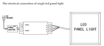 wiring diagram for 240v led lights wiring diagram and hernes how to wire led downlights diagram wiring