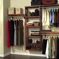 Cheap Closet Organizers S Cheap Closet Organizers Brampton Modular
