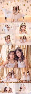 Christmas Picture Backdrop Ideas Best 20 Christmas Photo Booth Ideas On Pinterest Christmas