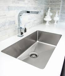 unique clogged kitchen sink home remedy lovely best drain opener bathroom design newbathtub inspirational elegant under