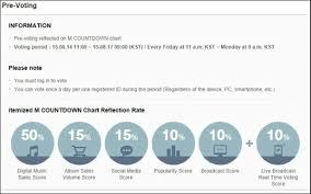 Mnet Countdown Aviateb1a4