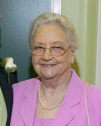 Marilyn Riggs Obituary - Statesboro, GA