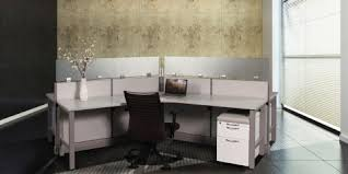 Improve Your Workplace Aesthetic With fice Furniture From Extra