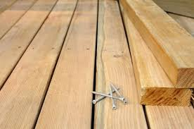 best decking material 2016. Delighful Decking What Decking Materials Will You Be Using For Your Outdoor Space Inside Best Decking Material 2016 Amerhart