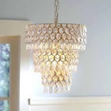 little girls chandeliers chandelier for teenage girl bedroom