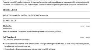 Best Free Online Resume Builder Resume Build Resume Online Free Print Engrossing Free Resume Gig 73