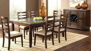 high top kitchen table and chairs astounding marble granite dining table set design ideas for top high top kitchen table and chairs round