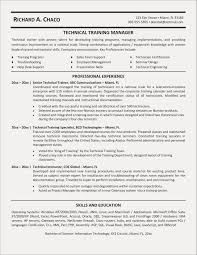 10 Information Technology Resume Examples 2015 Resume Letter