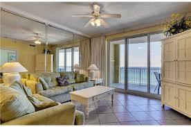 Twin Palms 904 Panama City Beach Condo Rental In Twin Palms Resort   Panama  City Beach