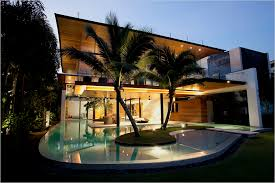 Best Architecture Houses Pictures other design house architecture