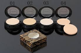 mac face powder 11 mac makeup mac usa official
