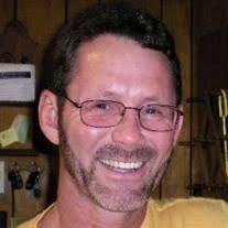 Mr. Byron Thomas Tucker Obituary - Visitation & Funeral Information