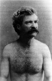 essay on mark twain mark twain s masterpiece the adventures of  best images about mark twain pictures of daniel a photo of mark twain from the 1880s