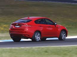 BMW Convertible bmw x6 specs 2013 : BMW X6 (E71) specs - 2010, 2011, 2012, 2013, 2014 - autoevolution