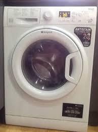 hotpoint washing machine spares. Unique Spares Hotpoint Washing Machine Spares Or Repair Intended Hotpoint Washing Machine Spares T