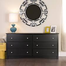 Tall Dresser Drawers Bedroom Furniture Dressers Amazoncom